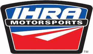 BIG NEWS COMING FROM IHRA
