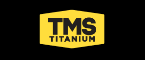 Titanium Metal in the Racing Industry