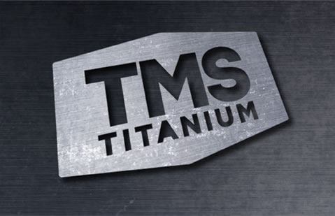 tms-history-about