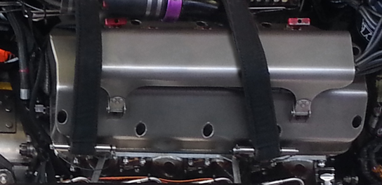 valve_covers-case2