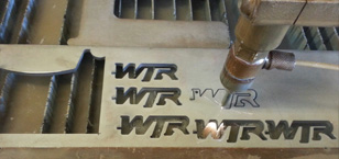 waterjet_cutting-2